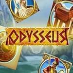 Гаминатор Одиссей