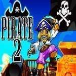 Симулятор Пират 2